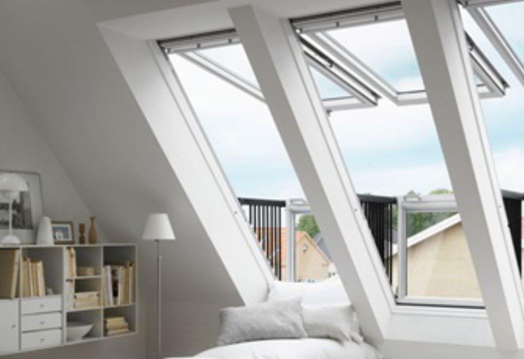 licht fenster good fenster raus rein mehr licht frs eigene zuhause with licht fenster fenster. Black Bedroom Furniture Sets. Home Design Ideas
